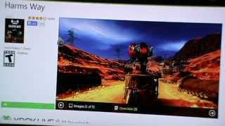 Free Xbox 360 Internet Explorer App Advance Game Download Search