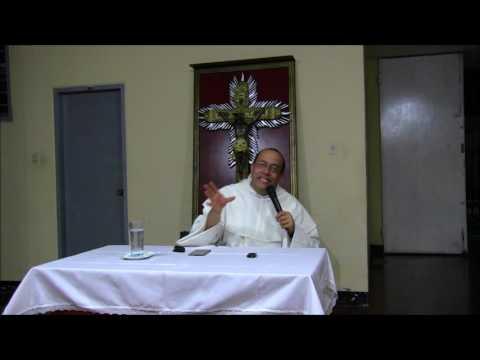 Una síntesis de la espiritualidad franciscana