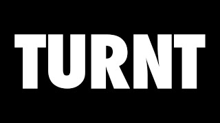 """TURNT UP Rap Trap Hip Hop Beat Instrumental - """"Turnt"""" (Prod. by Nico on the Beat)"""