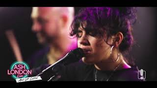 Alessia Cara - Stay - Acoustic 2017