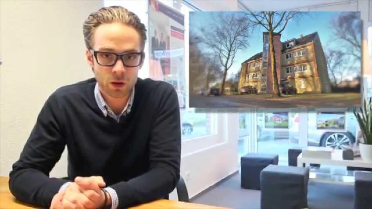 Immobilienmakler In Bottrop a754 verkauft immobilienmakler ith immobilien thiemann