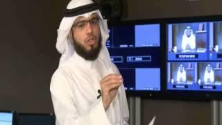 || ألا تطغوا في الميزان || الحلقة ( 22 ) || الشيخ وسيم يوسف || مقتطفات من الحلقات السابقة ||