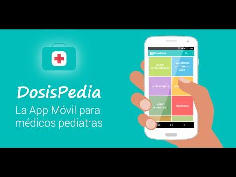 Las mejores apps para estudiantes universitarios [Parte 2]
