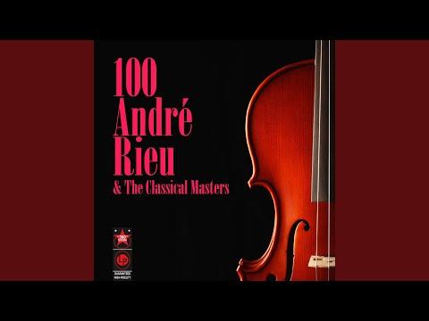 Adagio For Strings Op.11