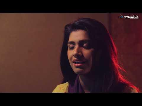 तू असता तर | Tu Asta Tar Song | SE01 EP03| Manasicha Chitrakar | Vasant Prabhu