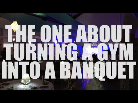 the-one-about-turning-a-gym-into-banquet-space---church-creative-guy