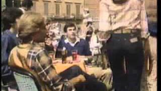 Gambar cover 1979 Wrangler Jeans Commercial