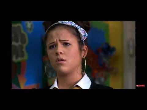 Lauren Andrews- Waterloo Road
