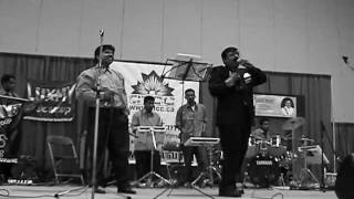 "Aval Paranthu Ponaale -  ""Paar Mahale Paar"" sivaji, muthuraman, TMS, PBS, MS Visvanatan"