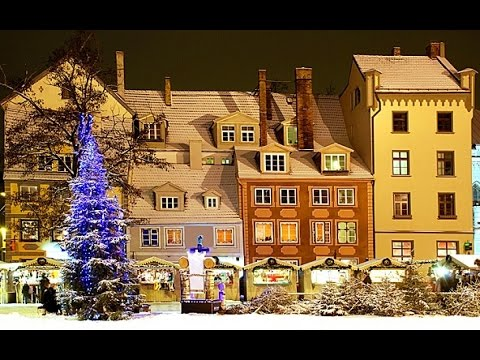 Картинки по запросу рождественская рига