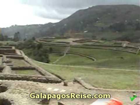 Inka Civilization - History of Peru (Video 3)