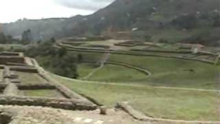 Inka Civilization - History of Peru (Video 3)