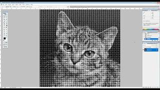 List video halftone image - Download mp3 lossless, mp4 halftone