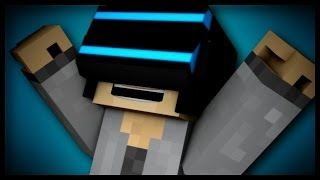 Repeat youtube video Minecraft: