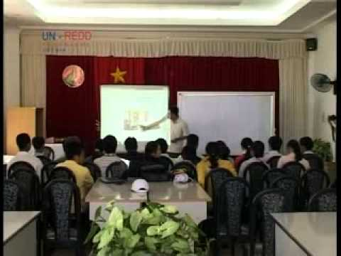 Free Prior And Informed Consent Fpic Process In Viet Nam Youtube