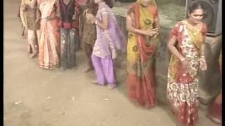 Manorath banga narshibapa marjadi(1)