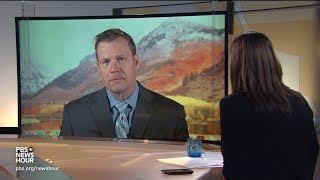 Kobach: Illegal immigration constitutes emergency under