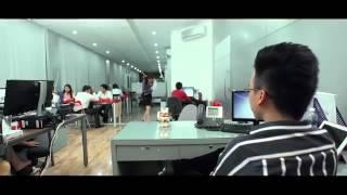 เพลงเวียดนามโครตเพราะ [OFFICIAL MV] the men