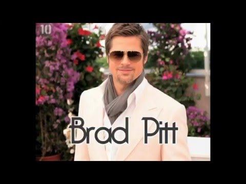 Grammy's Golden Globe Award Winners FAMOUS VEGETARIAN Celebrities Hollywood Red Carpet Jlo Brad