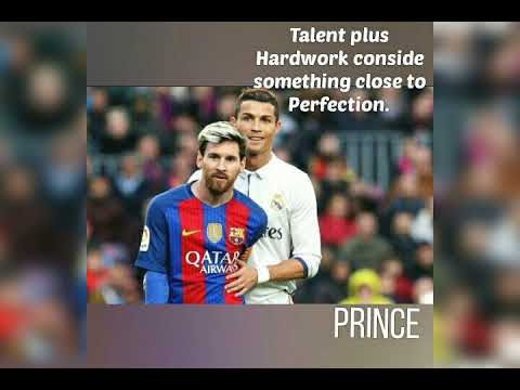 Lesotho Motivational and Love video_ Prince