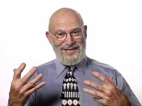 Oliver Sacks on Charles Darwin