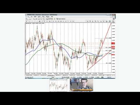 2 Oct: Coffee And Charts On TFL-TV