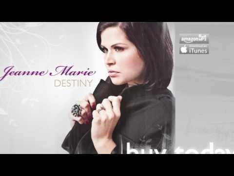 Christian Music Artist - New Music Releases 1/11/11