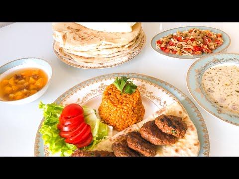 idÉes-repas-pour-iftar-👩🏻🍳✨