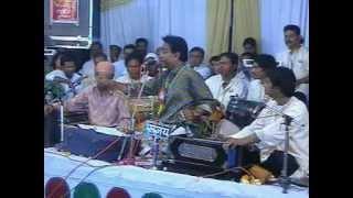 Abu Saba Rehmani - Mohabbat cheen leti hai pt1 (Ghazal)