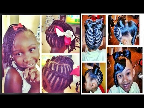 cute-easy-hairstyles-for-black-girls-cute-hairstyles-for-school