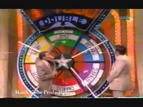 Match Game 78 (Episode #1256) (Henry Morgan Appearance)