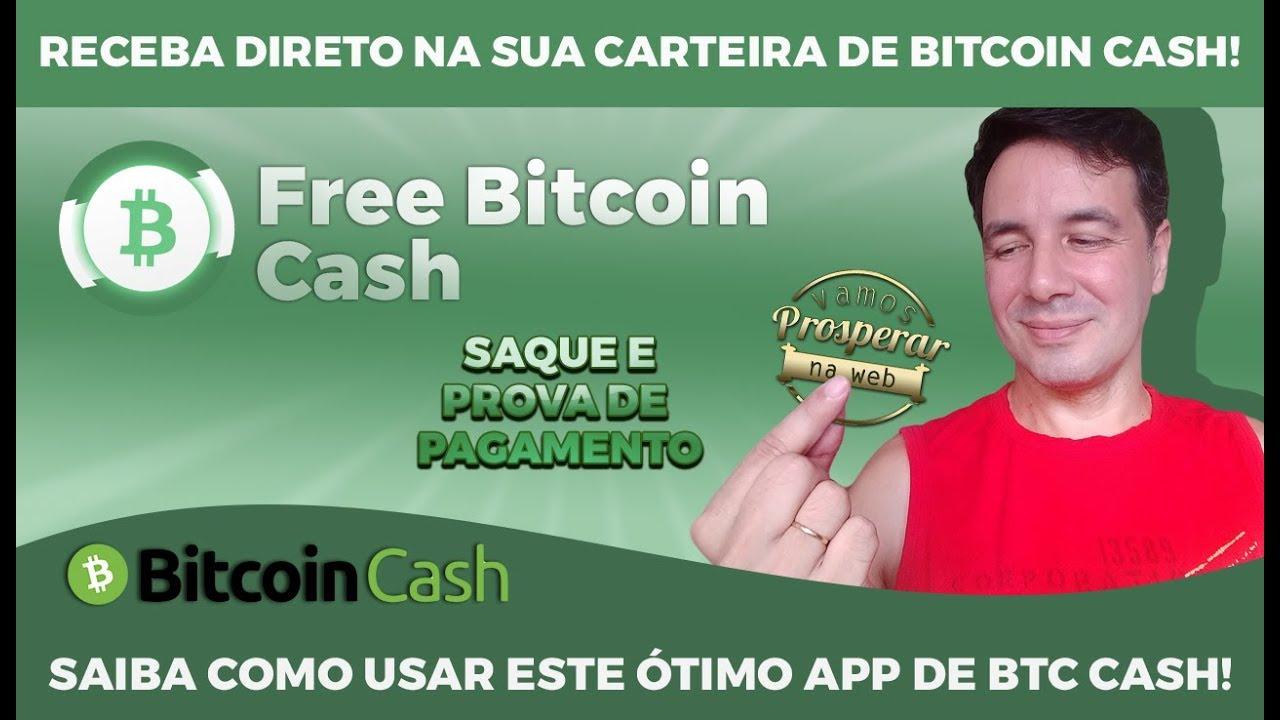 uždirbkite btc iš karto bitcoin nerodomas į piniginę