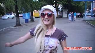 Putin Wins,Putin Crying,Ukraine Girl Congratulates In English