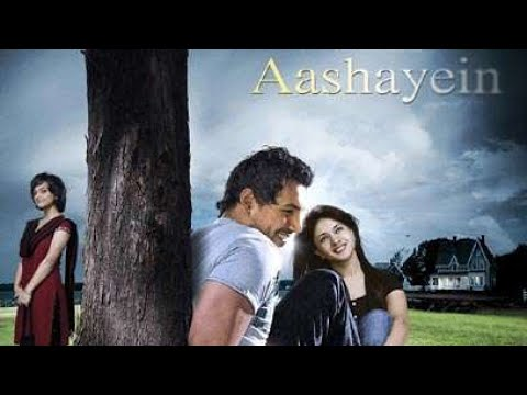 Aashayein - Iqbal Song Download - DjBaap.com