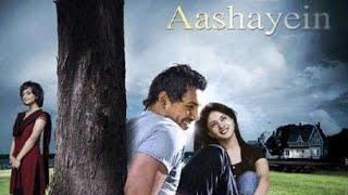 Aashayein full hd 1080p movie | john abraham | nagesh kukunoor | 2010
