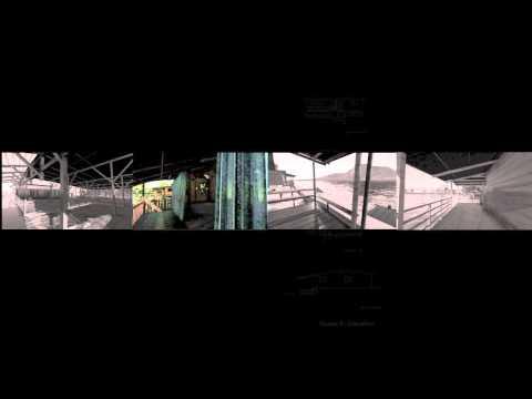 ขa - ARC214 Finale Presentation - Thai Vernacular Architect
