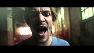 TIMOTHY CAVICCHINI - A FUOCO - VIDEO UFFICIALE