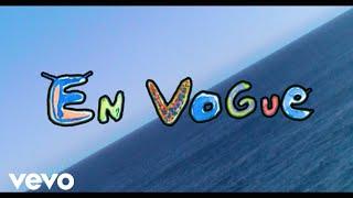 Jeremy Kapone - En Vogue [Clip]