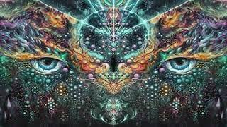 Ratagnan - Goa Ohm [Goa Trance Mix] ᴴᴰ