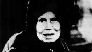 Паломничество к матушке Алипии. Голосеевская Пустынь 30 октября 2015 г.