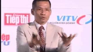 8. Super Investors' Day 2012 - TS. Nguyễn Mạnh Hùng