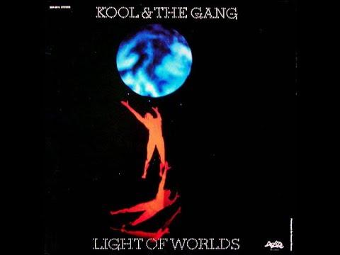 Kool & The Gang - Whiting H.& G. ℗ 1974 mp3