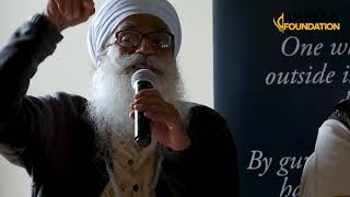 How can Jathebandies work together? Principle Narinder Pal Singh Ji
