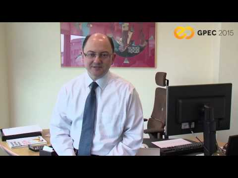 Cătălin Crețu, Visa Europe Subregional Manager Romania, Croatia, Slovenia