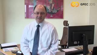Cătălin Crețu, Visa Europe Subregional Manager Romania, Croatia, Slovenia(, 2015-03-26T15:57:12.000Z)