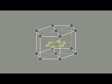 Reactor Room 1.2   Dub Techno Mix
