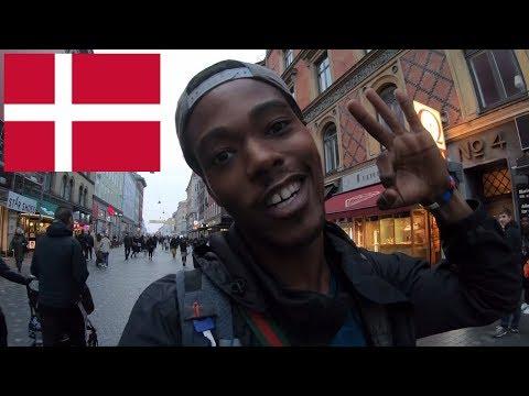 Copenhagen Copenhagen #Copenhagen #Denmark