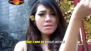 Via Vallen - Bali Tersenyum (Official Music Video)