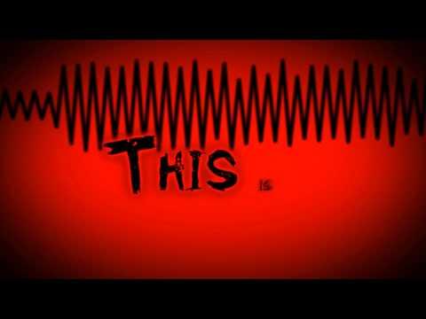 PrinceWhateverer & AcousticBrony - Breaking Bonds (ft. Mando, MHM, Lulz, George)