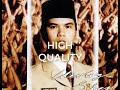 Ahmad Band - Sudah Lirik (HQ)